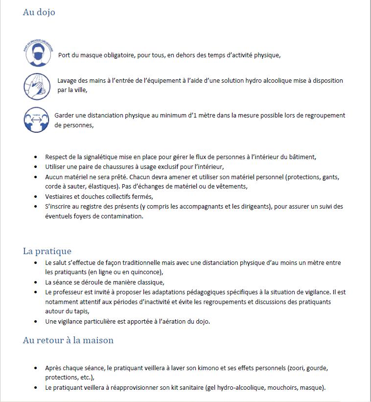 protocole sanitaire - KDT - 2020-2021-v1-p2