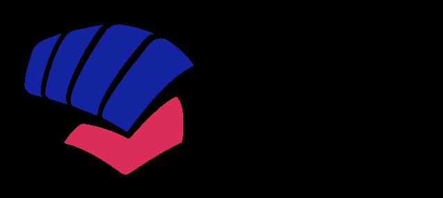 Logo FFKarate