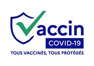 tous vaccinés