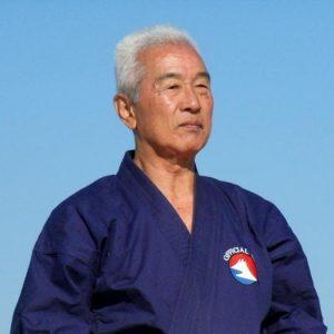 hiroo-mochizuki